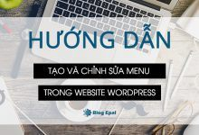 Feature-Image-Huong-dan-tao-va-chinh-sua-menu-trong-website-wordpress