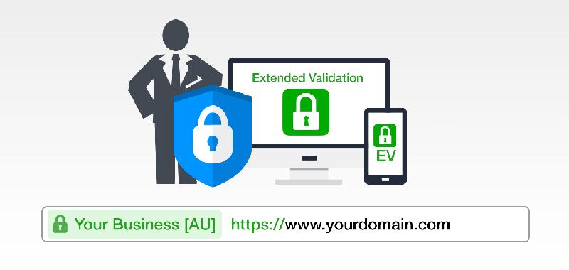 Khi nào cần dùng SSL cho website
