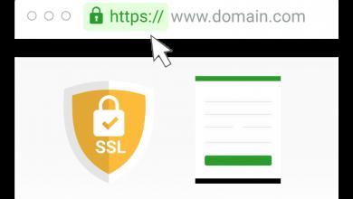 Photo of SSL Là Gì? Khi Nào Cần Sử Dụng SSL Cho Website
