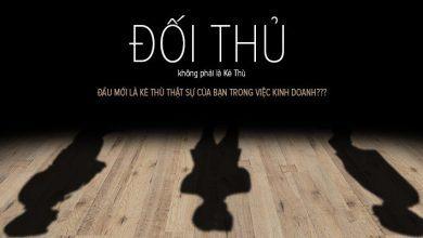 doi-thu-khong-phai-la-ke-thu-dau-moi-la-ke-thu-that-su (3)