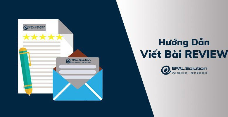 huong-dan-viet-bai-review