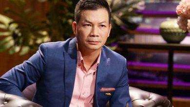 """Photo of Shark Hưng nói về bán hàng online: """"Đừng bao giờ . . .!"""""""