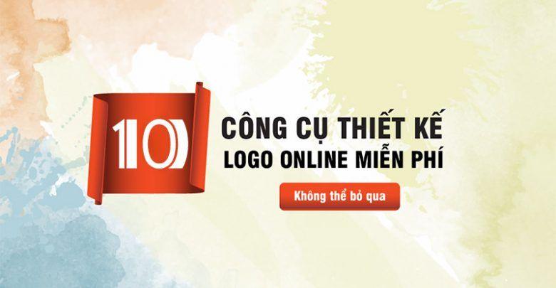 10-cong-cu-thiet-ke-logo-online-mien-phi (4)