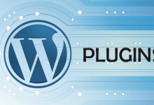 Photo of 5 Plugins Cơ Bản Dành Cho Website Wordpress
