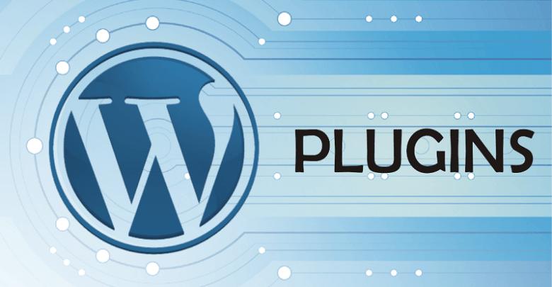 5-plugins-co-ban-danh-cho-website-wordppress (1)