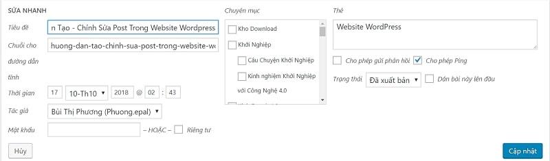 Huong-dan-tao-chinh-sua-post-trong-wordpress (12)