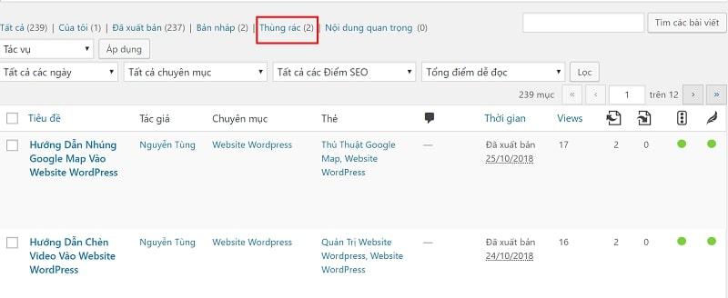 Huong-dan-tao-chinh-sua-post-trong-wordpress (13)
