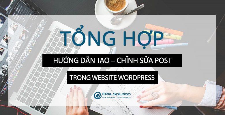 Huong-dan-tao-chinh-sua-post-trong-wordpress