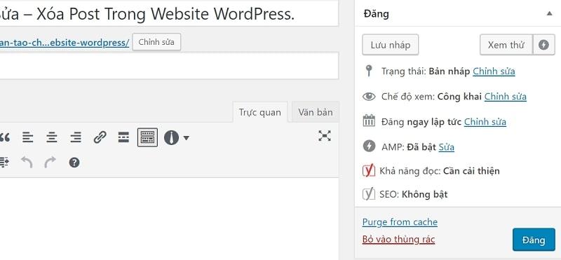 Huong-dan-tao-chinh-sua-post-trong-wordpress (3)
