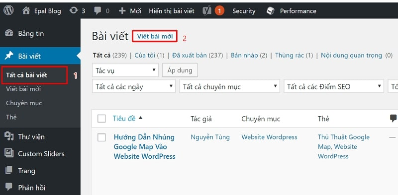 Huong-dan-tao-chinh-sua-post-trong-wordpress (6)