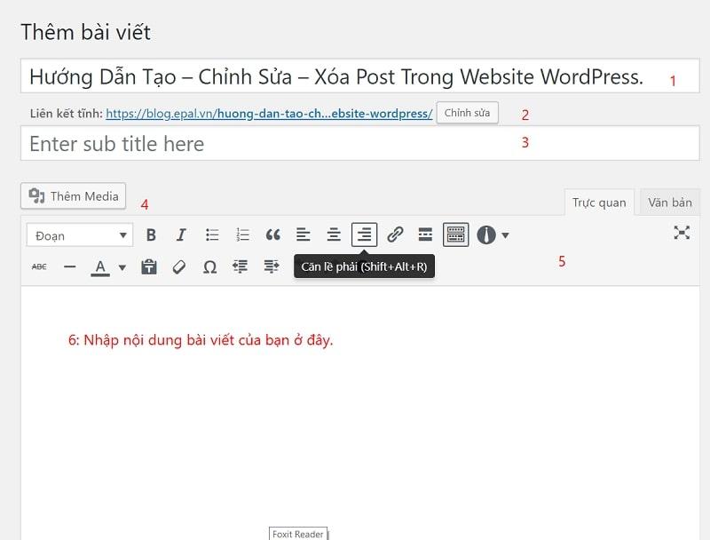 Huong-dan-tao-chinh-sua-post-trong-wordpress (7)