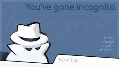 Photo of Google Chrome – Hướng Dẫn Lướt Website Bằng Trình Duyệt Ẩn Danh