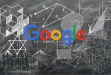 Photo of Những Thủ Thuật Giúp Website Trụ Vững Mỗi Khi Google Cập Nhật Thuật Toán