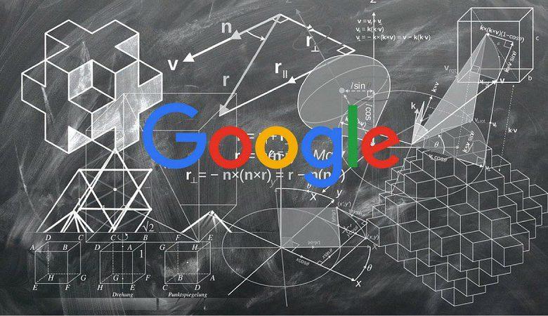 Những thủ thuật giúp website trụ vũng khi google cập nhật thuật toán