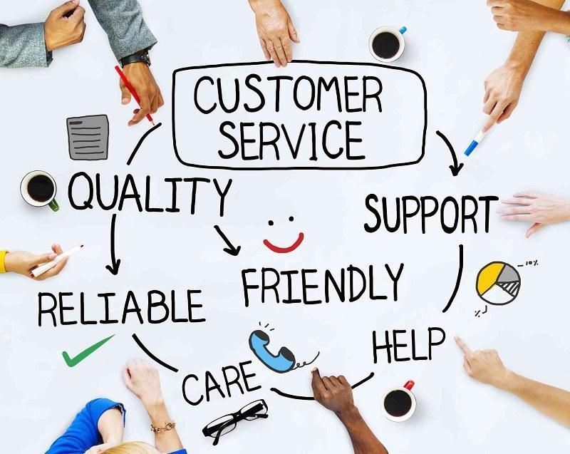 Vì sao cần thiết kế website cho doanh nghiệp