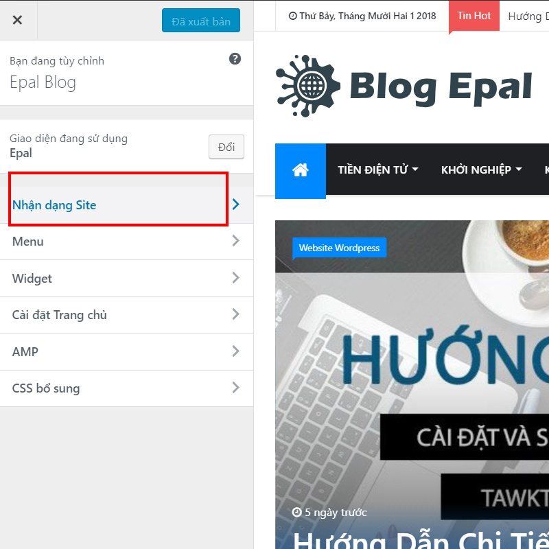 huong-dan-thay-doi-favicon-cho-website-wordpress-2