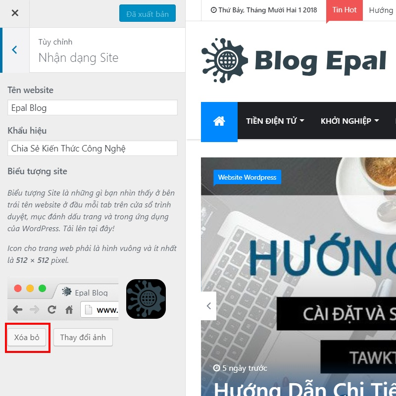 huong-dan-thay-doi-favicon-cho-website-wordpress-6