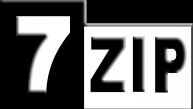 Photo of Phần Mềm 7 Zip – Nén Và Giải Nén