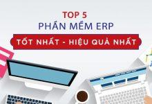 Phan-mem-quan-ly-doanh-nghiep-tot-nhat (3)