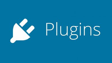 Photo of Plugin WordPress là gì? Và Các Nhóm Plugin WordPress Cơ Bản