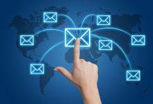 Photo of Email Marketing Là Gì? Cách Để Sử Dụng Email Marketing Hiệu Quả
