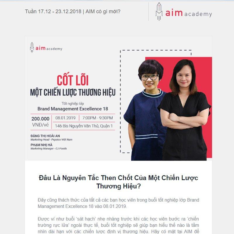 email-marketing-la-gi-cach-de-su-dung-email-marketing-hieu-qua (3)