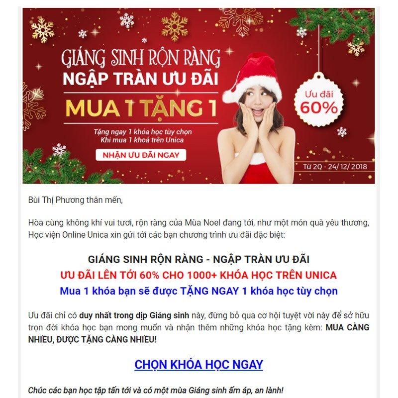 email-marketing-la-gi-cach-de-su-dung-email-marketing-hieu-qua (5)