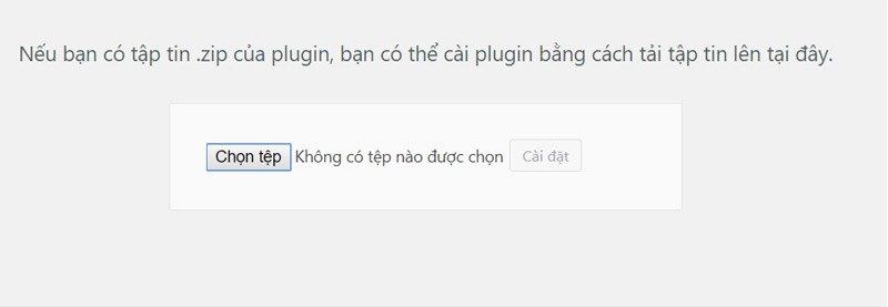 huong-dan-cai-dat-plugin-4