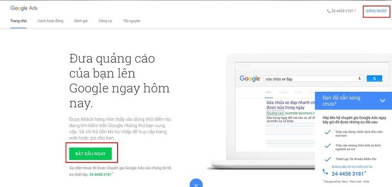huong-dan-tao-mot-chien-dich-quang-cao-cua-google-adwords (1)