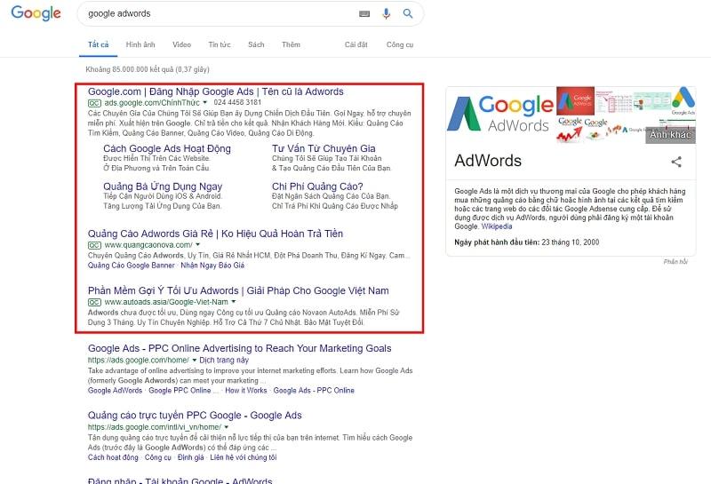 huong-dan-tao-mot-chien-dich-quang-cao-cua-google-adwords (10)