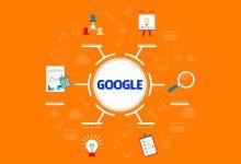 Photo of Hướng Dẫn Tạo Một Chiến Dịch Quảng Cáo Của Google Adwords