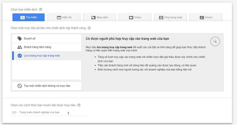 huong-dan-tao-mot-chien-dich-quang-cao-cua-google-adwords (4)