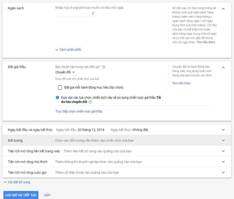 huong-dan-tao-mot-chien-dich-quang-cao-cua-google-adwords (6)