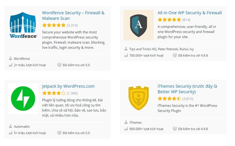 plugin-security