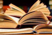 Tổng Hợp Tài Liệu Hay Cho Học Sinh Tiểu Học