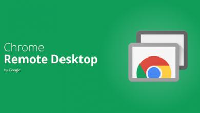 Photo of Hướng dẫn cài Chrome Remote Desktop điều khiển máy tính từ xa