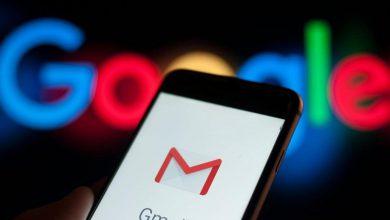 Photo of Gmail Google Gặp Sự Cố, Không Thể Gửi File