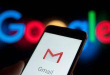 Gmail-Google-Gap-Su-Co-Khong-Gui-Duoc-File