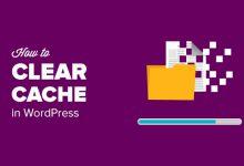 Photo of Hướng dẫn xóa cache trình duyệt Chrome, Cốc Cốc, Firefox