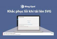 loi-update-svg