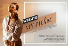 mau-website-ban-my-pham-dep
