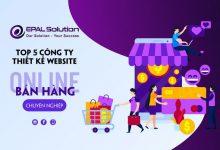 top-5-cong-ty-thiet-ke-website-ban-hang-chuyen-nghiep