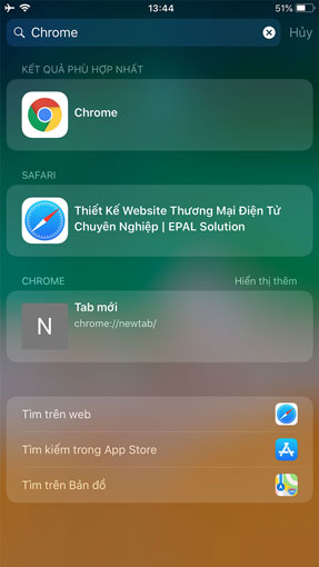 Huong-Dan-Mo-Tab-An-Danh-Voi-Chrome-Tren-Iphone-B1