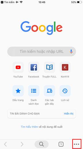 Huong-Dan-Mo-Tab-An-Danh-Voi-Chrome-Tren-Iphone-B2
