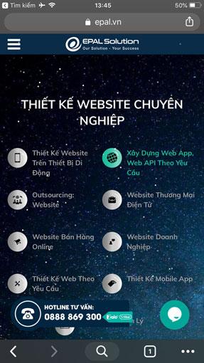 Huong-Dan-Mo-Tab-An-Danh-Voi-Chrome-Tren-Iphone-B5