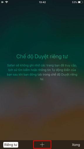 Huong-Dan-Mo-Tab-An-Danh-Voi-Safari-Tren-Iphone-B4