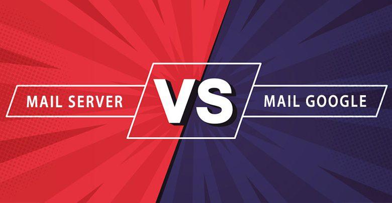 So-Sanh-Mail-Server-Va-Mail-Google