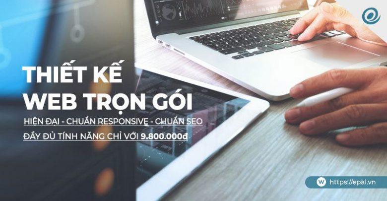 Thiet-Ke-Web-Ban-Hang-Chuyen-Nghiep-Tron-Goi(1)
