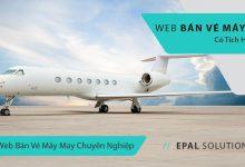 Thiet-Ke-Website-Ban-Ve-May-May-Co-Tich-Hop-API (3)