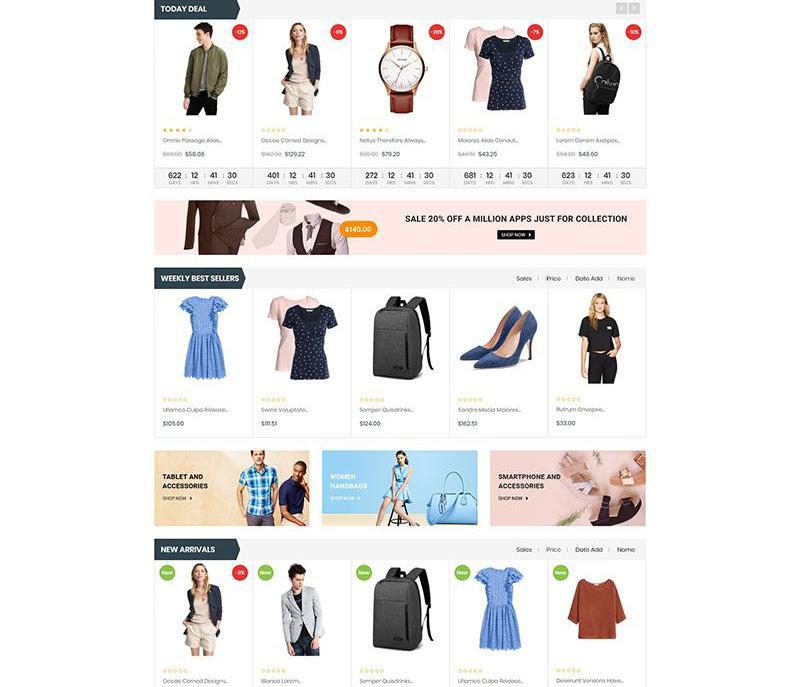 Thể hiện các chứng nhận để tăng chuyển đổi đơn hàng trên website thương mại điện tử